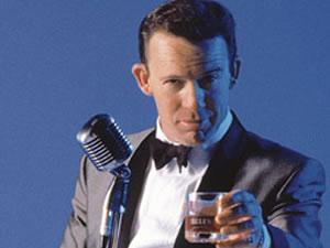 Frank Bennett (singer) upfrontcomaumediaimagesFrankBennettjpg